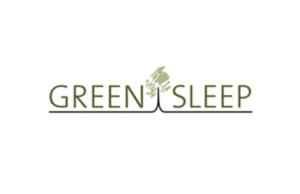 GreenSleep