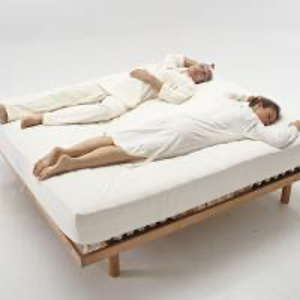 Matelas Green Sleep